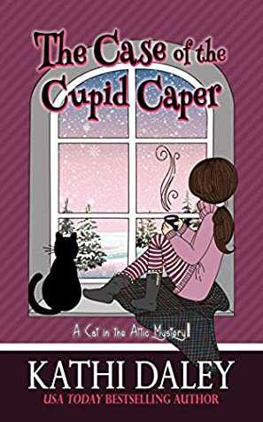 The Case of the Cupid Caper