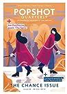 Popshot Magazine: The Chance Issue (#26 Winter)