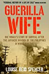 Guerrilla Wife