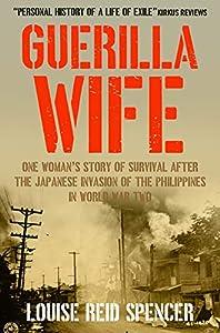 Guerrilla Wife