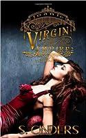 Joanie (Virgin Vampire, #2)
