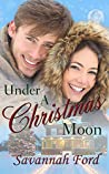 Under A Christmas Moon