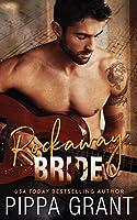 Rockaway Bride (Girl Band #3)
