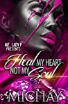Heal my Heart, Not my Soul: The story of Isaac, Dominic, and Luke