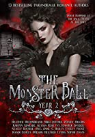 The Monster Ball Year 2