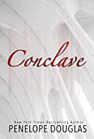 Conclave (Devil's Night 3.5)
