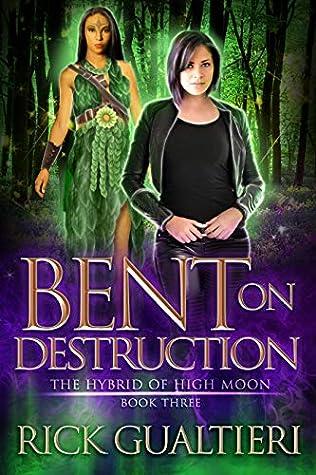 Bent On Destruction