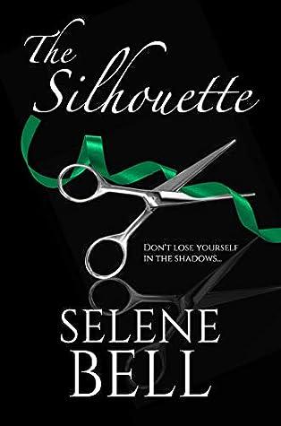 The Silhouette (Patron Series Book 2) (The Patron Series)