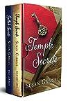 Temple Secrets Series: Southern Fiction Box Set