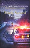 Falsely Accused (FBI: Special Crimes Unit #5)