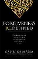 Forgiveness Redefined: A young woman's journey towards forgiving the apartheid assassin who brutally murdered her father