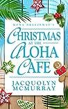 Christmas at the Aloha Cafe