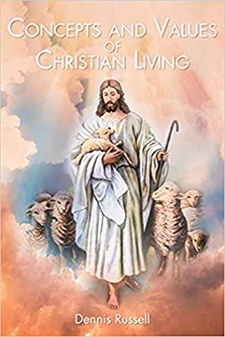 Concepts and Values of Christian Living