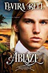 Ablaze (Wavesongs, #3)