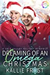 Dreaming of an Omega Christmas (Vale Valley Season Four #5)
