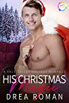 His Christmas Magic (Vale Valley Season Four #9)