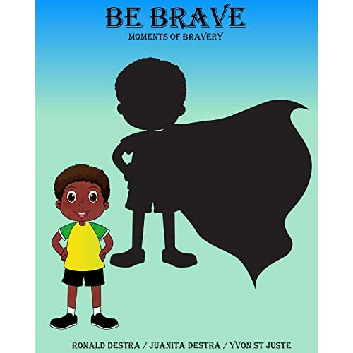 Get Be Brave DXF