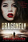Dragonfly (A Jack Curtis Mystery Book 1)