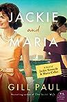 Jackie and Maria:...
