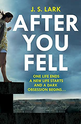 After You Fell by J.S. Lark