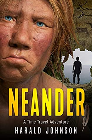NEANDER: A Time Travel Adventure