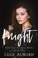 The Knight (Coleridge Academy Elites #2)