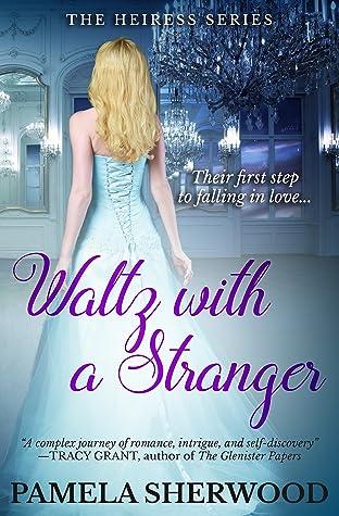 Waltz with a Stranger