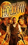 Hollow (Crockett and Crane, #2.5)