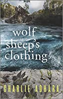 Wolf in Sheep's Clothing (Big Bad Wolf, #4)