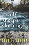 Wolf in Sheep's Clothing by Charlie Adhara