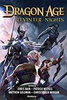 Dragon Age - Tevinter Nights: A Dragon Age anthology