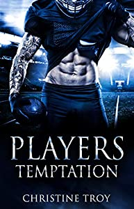 Players Temptation