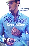 Marriage Ever After