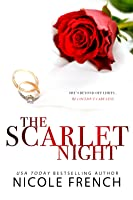 The Scarlet Night (Rose Gold #0.5)