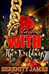 Christmas with the F*ckboys