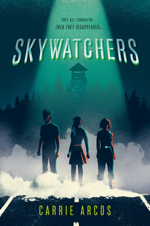 Skywatchers