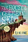 The House in the Cerulean Sea: Sneak Peek