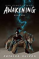 The Evolved Ones: Awakening (Book 1)