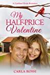 My Half-Price Val...