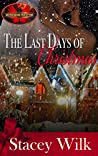 The Last Days of Christmas (Brotherhood Protectors World)