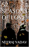 52 Seasons of Love ebook review