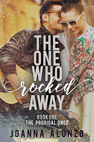 The One Who Rocked Away