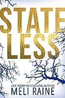 Stateless (Stateless, #1)