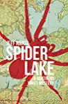 Spider Lake: A Northern Lakes Mystery
