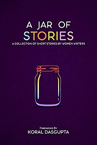 A Jar of Stories