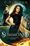 Summoned (The Sundance #2)