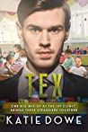 Tex (Members From Money Season Two #18)