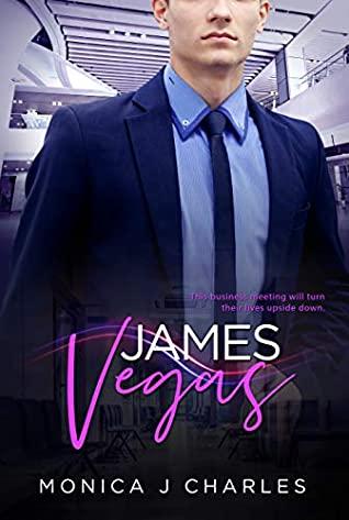 James Vegas