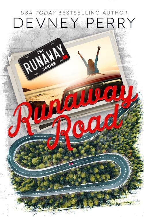 Runaway Road