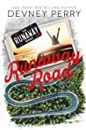 Runaway Road (Runaway, #1) ebook review